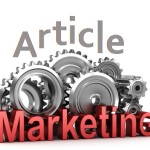 wpid-Article_Marketing_6.jpg